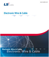 Eletronic Wire & Cable