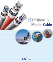 Offshore & Marine Cable