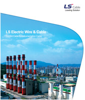 Eletric Wire & Cable