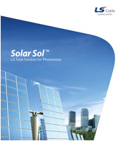 Photovoltaic Solution
