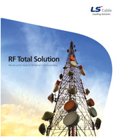 RF Total Solution